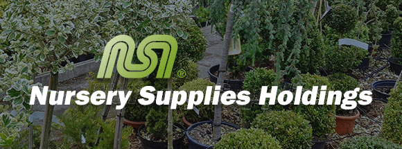 Nursery Supplies Holdings