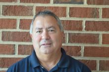 Rob Rodriguez, Nursery Supplies, Inc North East Sales