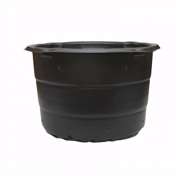 SW-65, Nursery Supplies, Inc