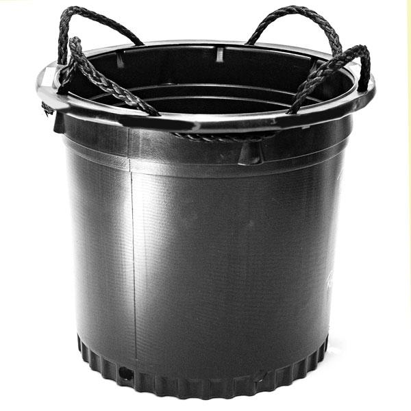 14 1 4 Gl4000 Product Type Rope Handle Nursery Containers