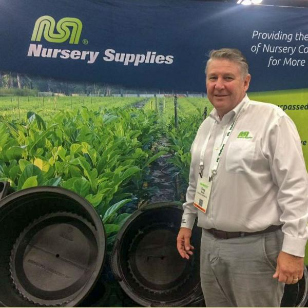 Upcoming Nursery Events At Supplies Nsi