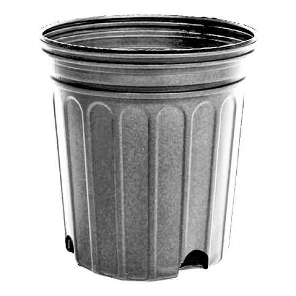 Molded Nursery Pots Clic